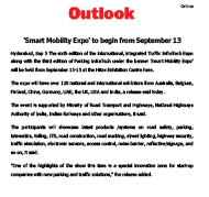 Outlook India