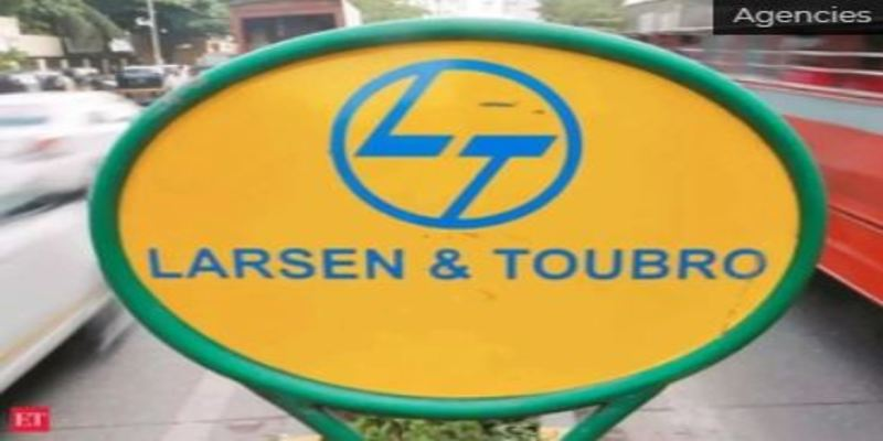 L&T bags up to Rs 2,500-cr contract for Mumbai Ahmedabad bullet train