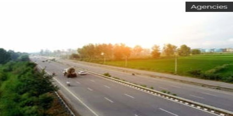 Dilip Buildcon JV inks pact with NHAI for Rs 1,000-crore highway project in Rajasthan